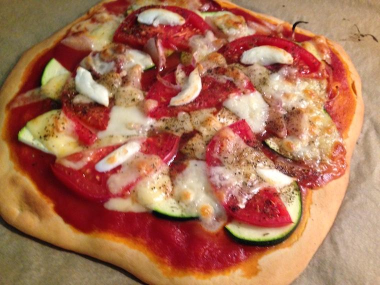 prosta_pizza_2