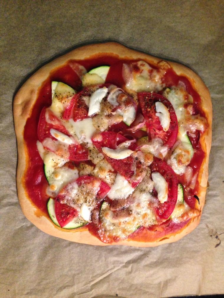prosta_pizza_3