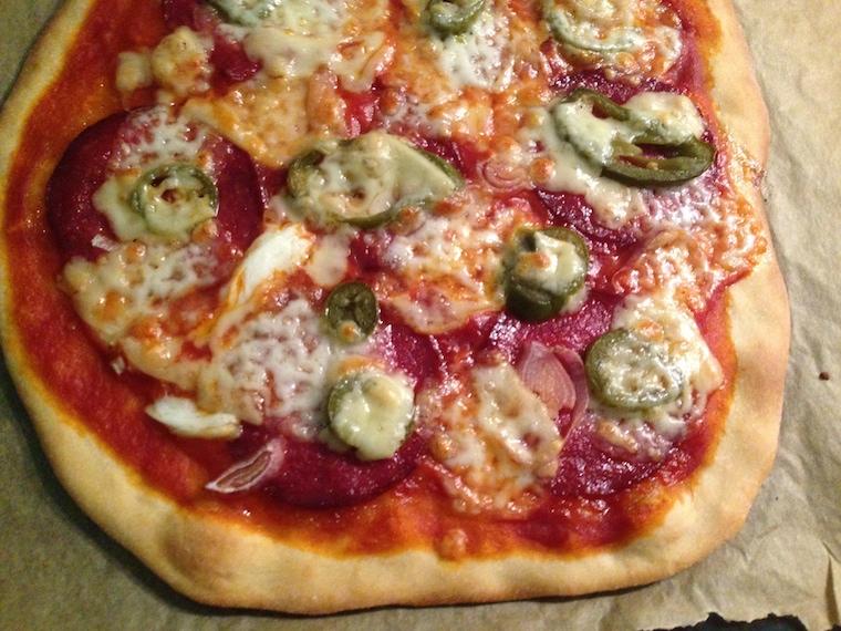 prosta_pizza_5