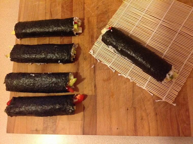 domowe_sushi