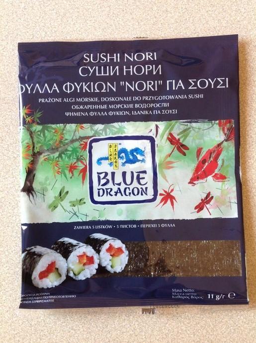 liscie_nori_sushi