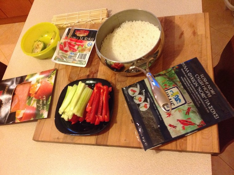 przygotowanie_sushi_2