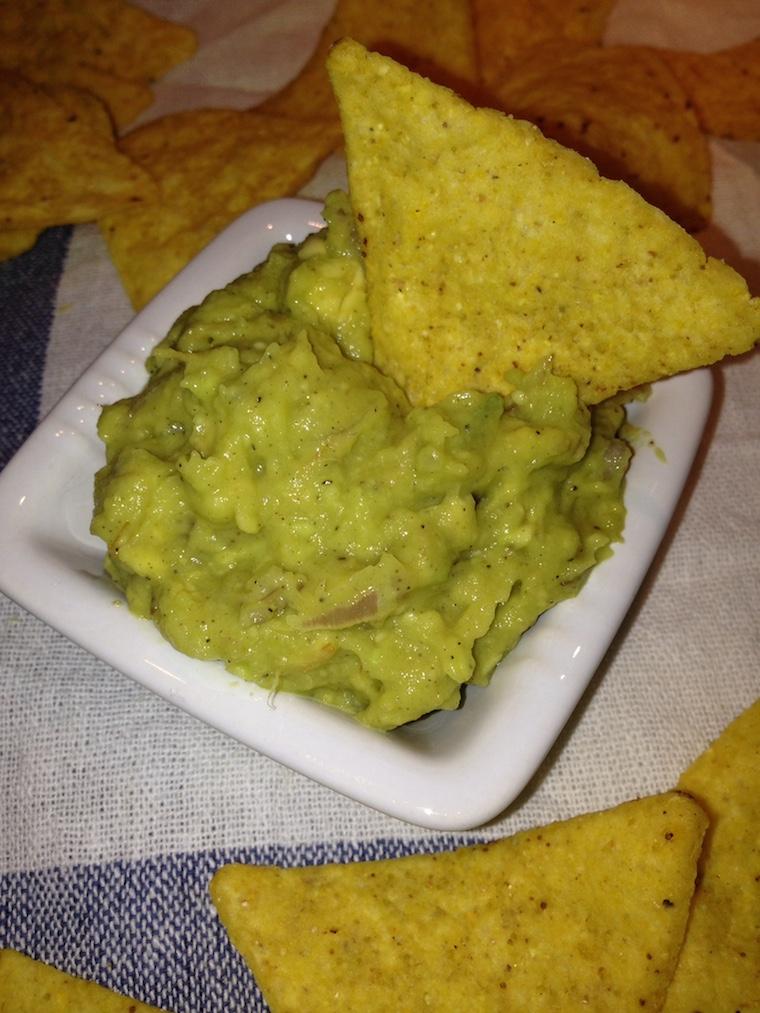 zielone-guacamole