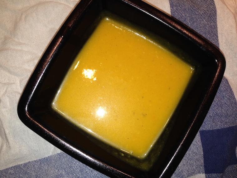 zupa-z-dyni-imbirowa