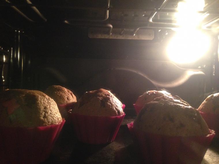 muffinki-w-piekarniku
