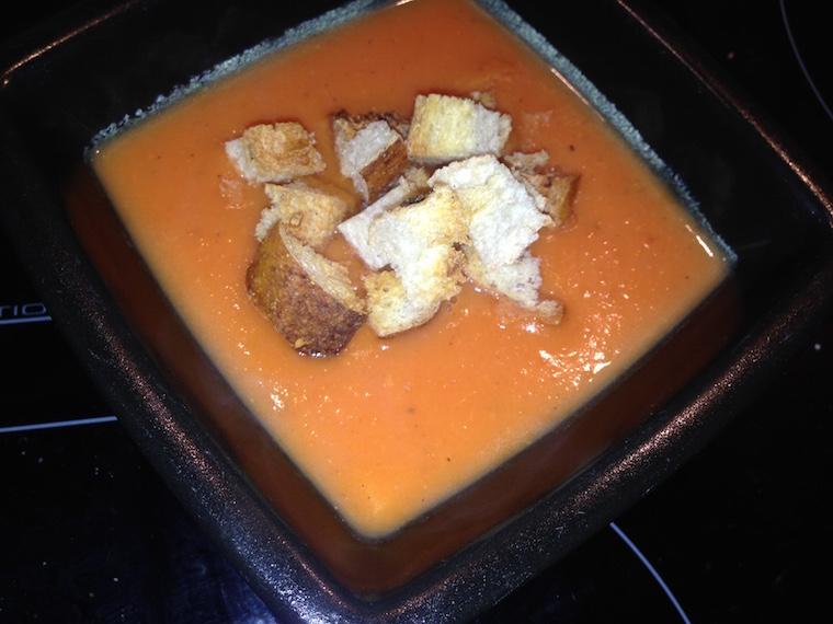 zupa-z-calej-dyni
