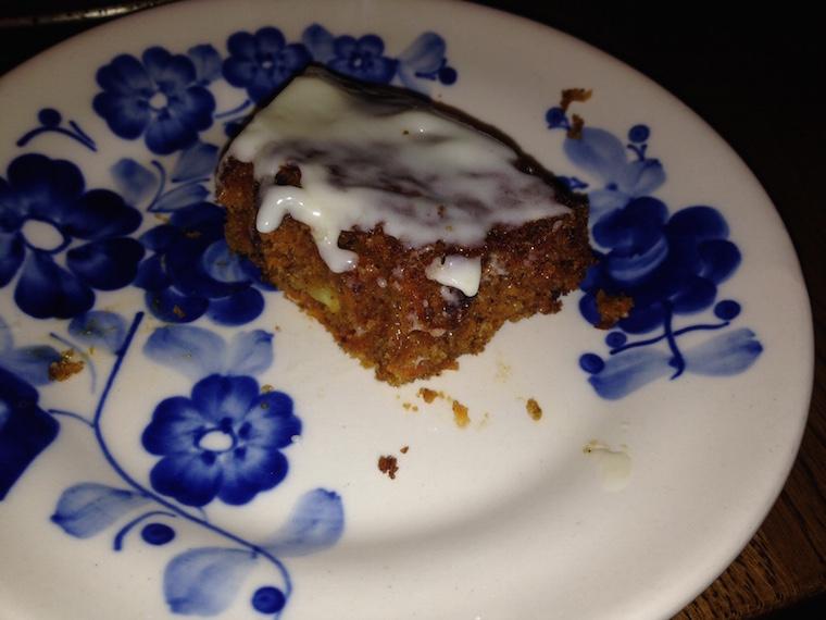 ciasto-marchewkowe-z-kremem
