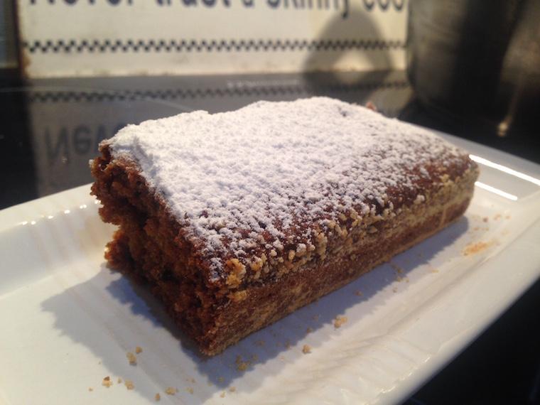 ciasto-gruszkowo-marchewkowe