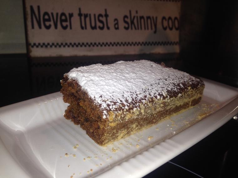 ciasto-z-marchewek