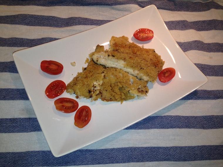 filet-z-dorsza-pieczony