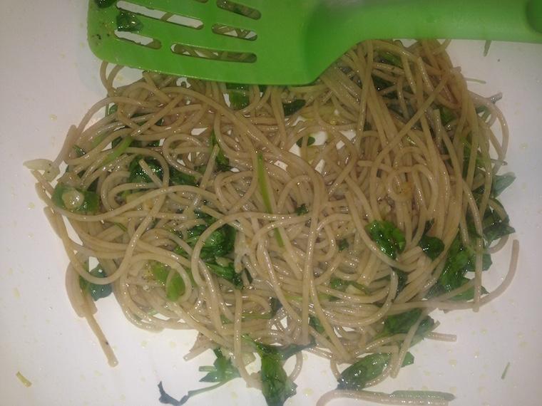 spaghetti-z-bazylia