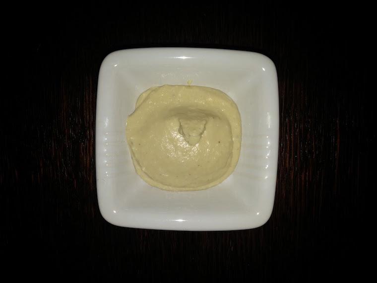 hummus-delikatny