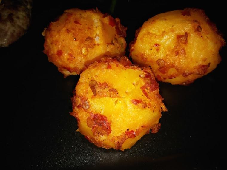 mega-ostre-ziemniaki