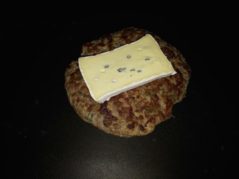 tymiankowy-burger