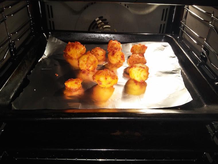 ziemniaki-na-ostro-z-piekarnika-z-papryczka-chili