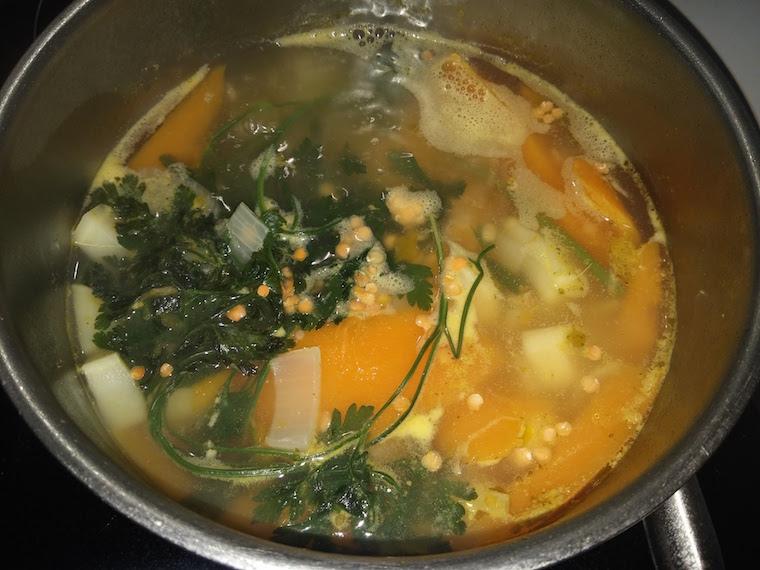 zupa-z-dyni-z-soczewica