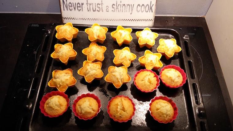 waniliowo-cytrynowe-muffinki