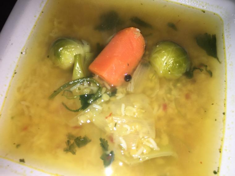 zupa-weganska-z-soczewica