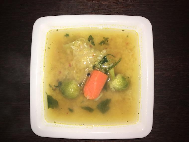 zupa-z-czerwonej-soczewicy