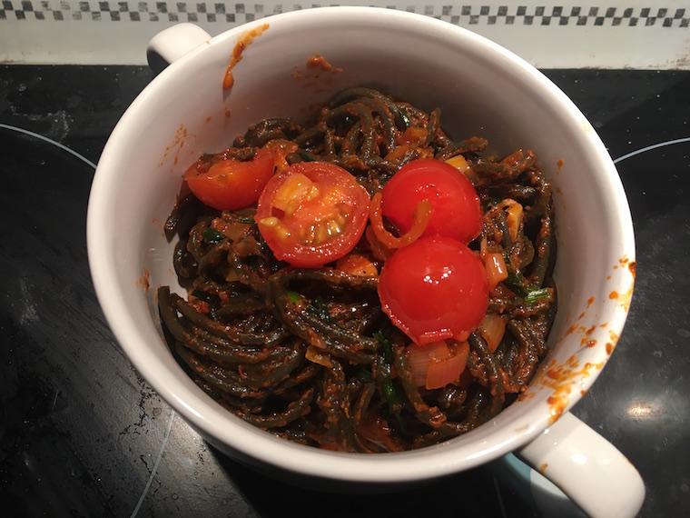 proste-spaghetti