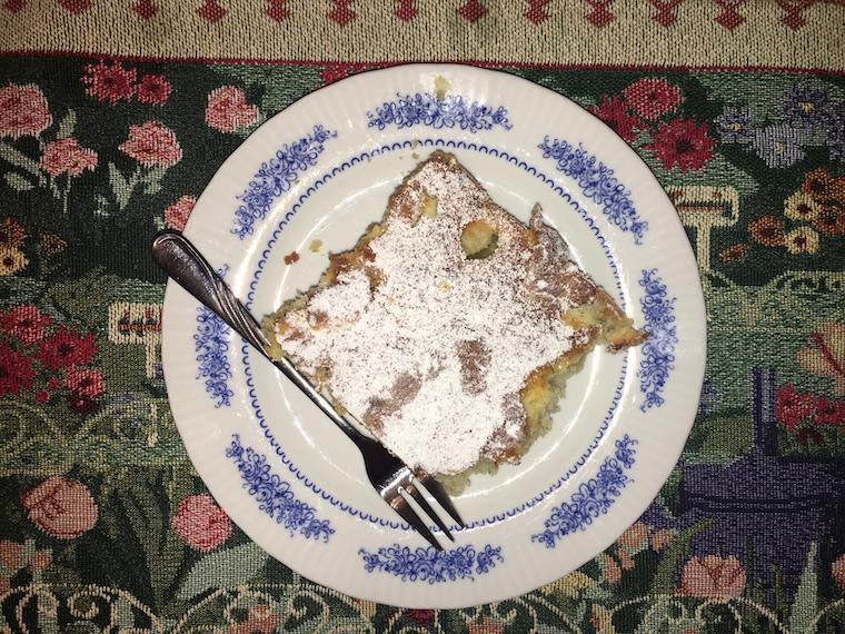 ciasto-rabarbar-proste