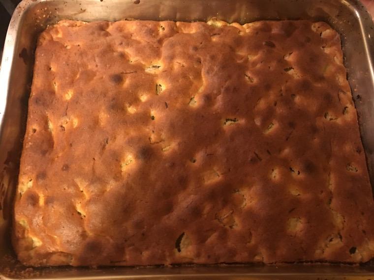ciasto-z-rabarbarem