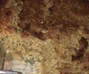 Pasztet szefa kuchni (wołowo-wieprzowo-drobiowy)