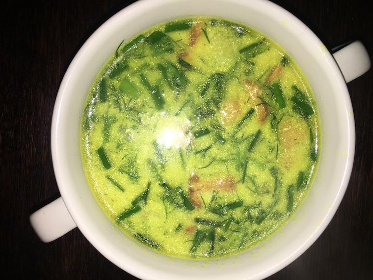 zupa-z-kurek-z-ziemniakami