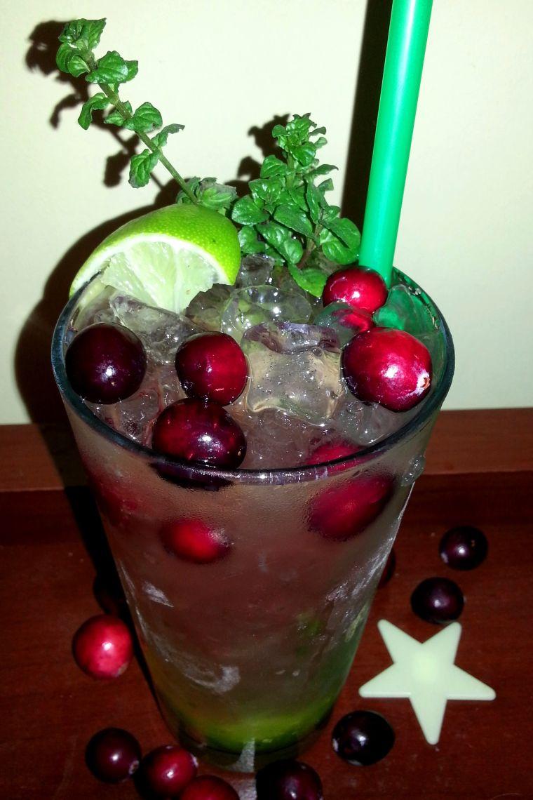 Cranberry_Mojito_small