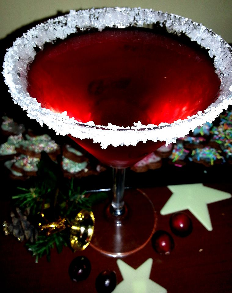 Red_Christmas_Drink_small