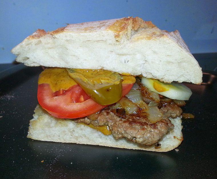 hamburger_na_ostro