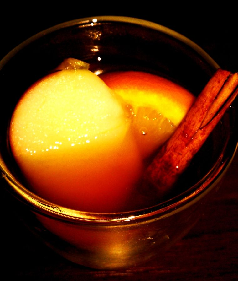 mulled_cider_small