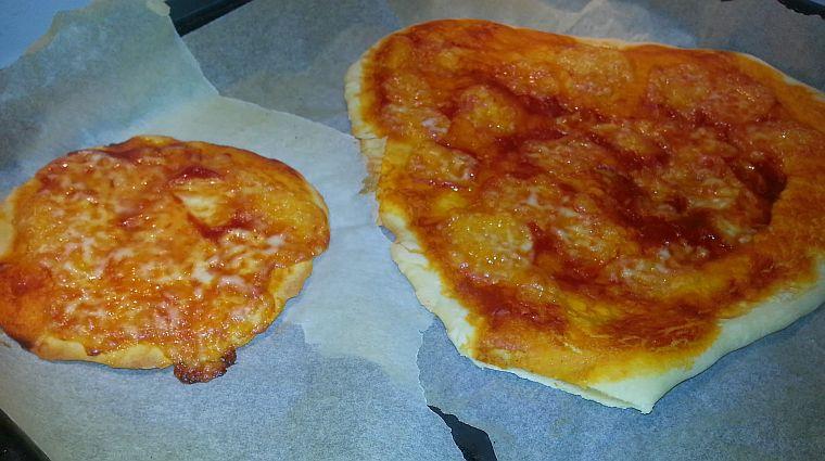 pizza_z_serem_mozarella