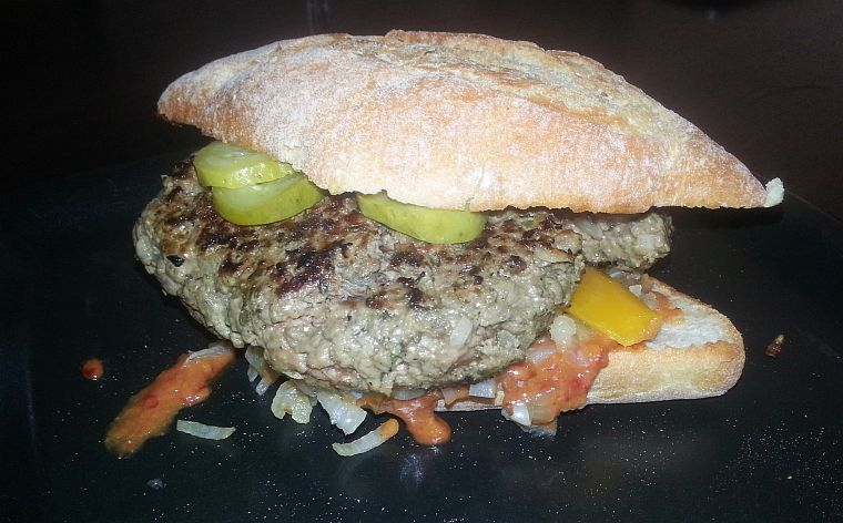 mega_hamburger_2