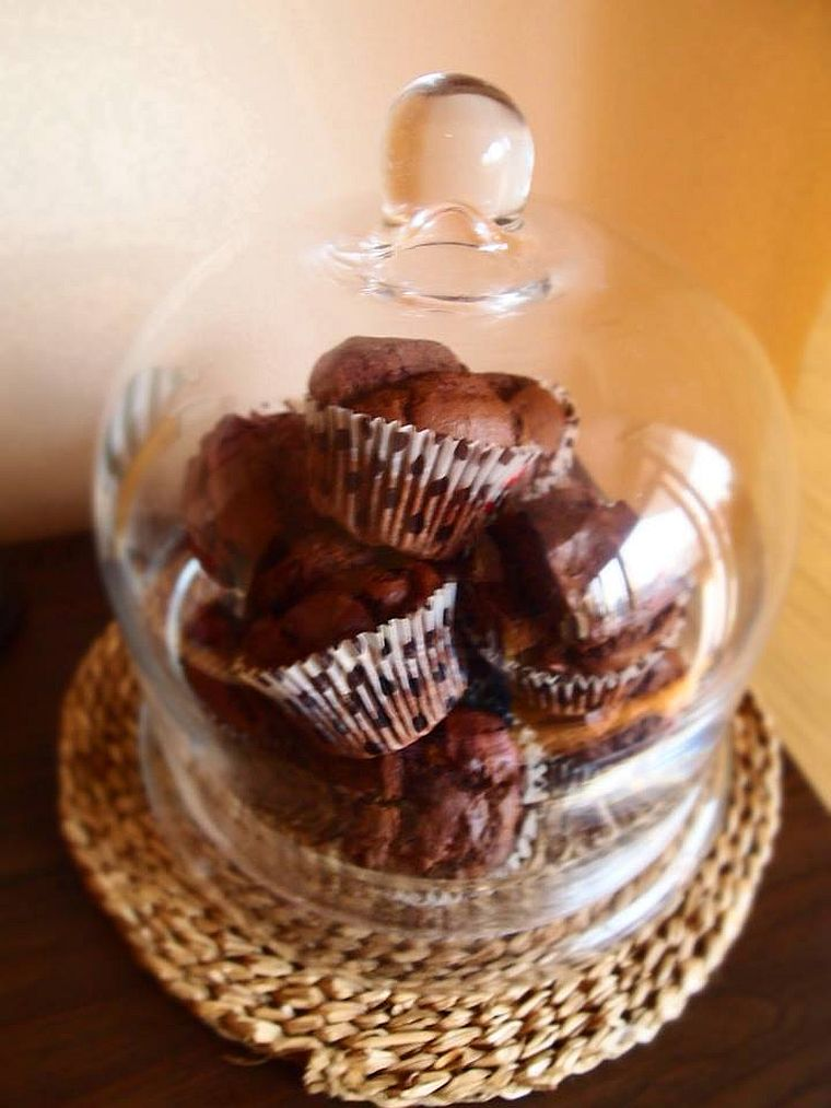 muffinki_czekoladowe_1