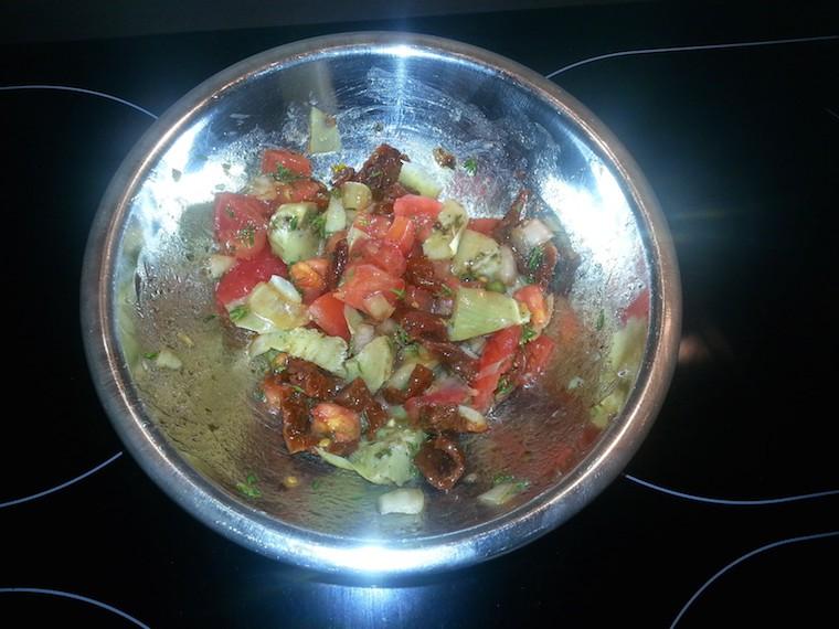 karczochy_z_pomidorami