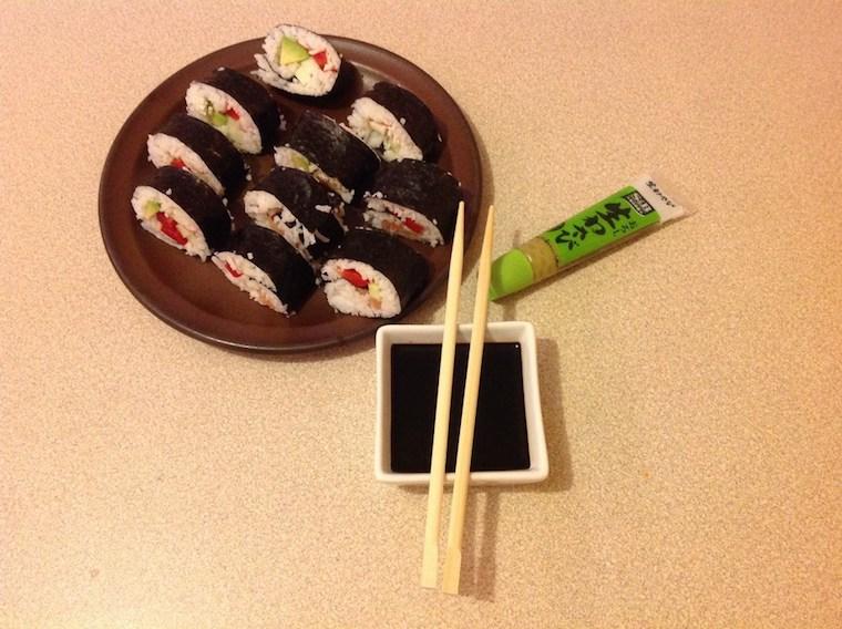 proste_sushi