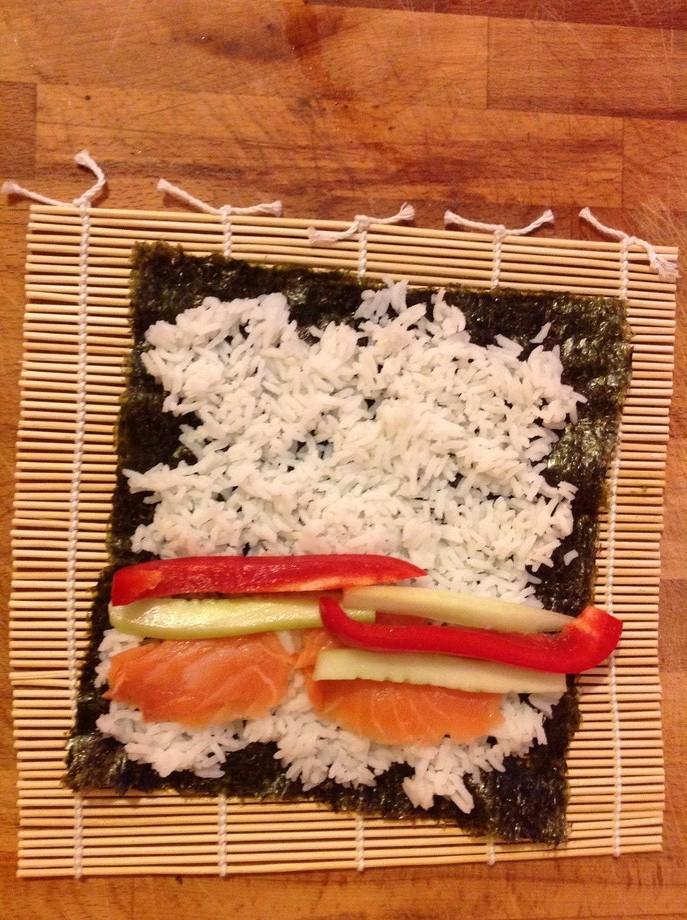zawijanie_sushi_2