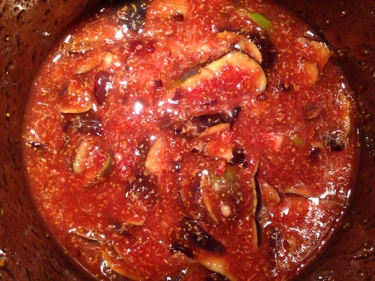 gotowanie-fig