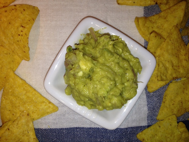guacamole-z-awokado