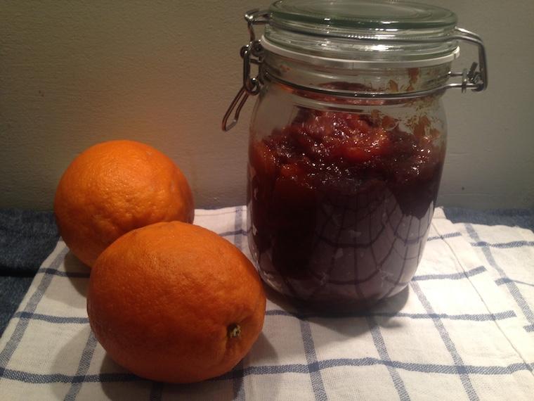 marmolada-z-pomaranczy