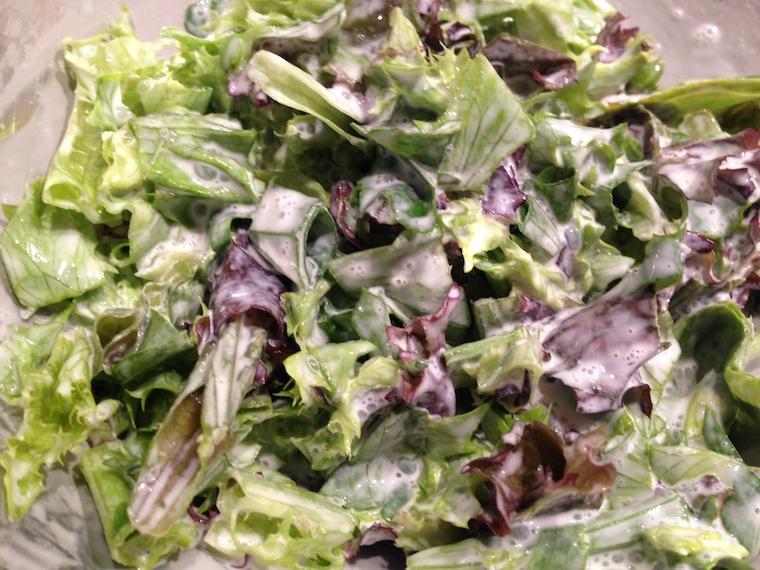 salaty-na-slodko