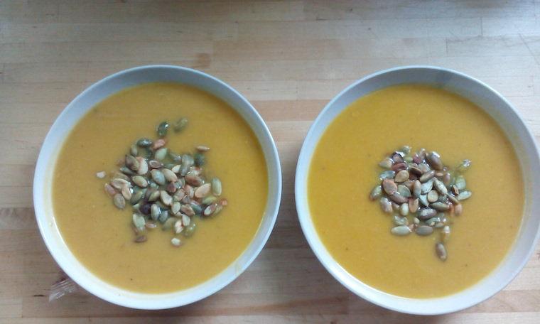 zupa-kremik-z-dyni
