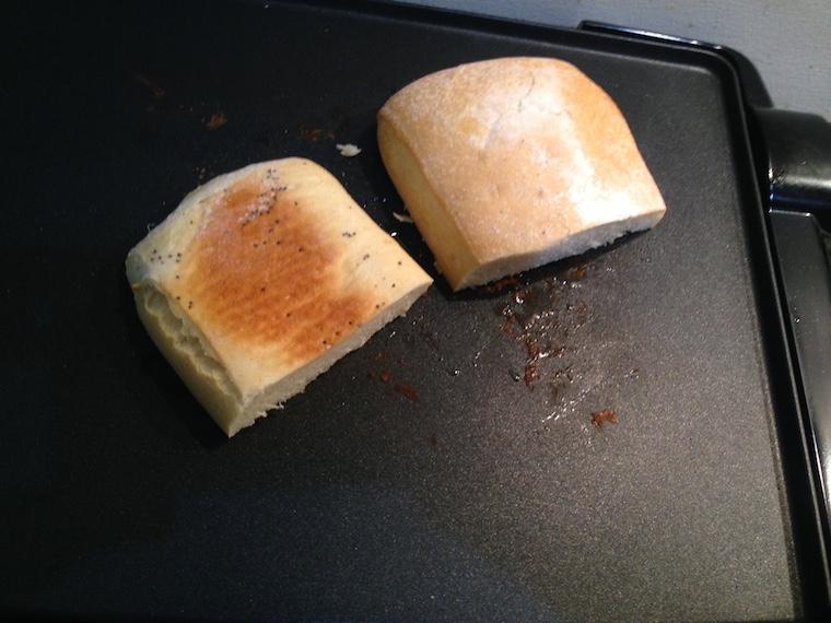 bulki-smazone-do-burgera