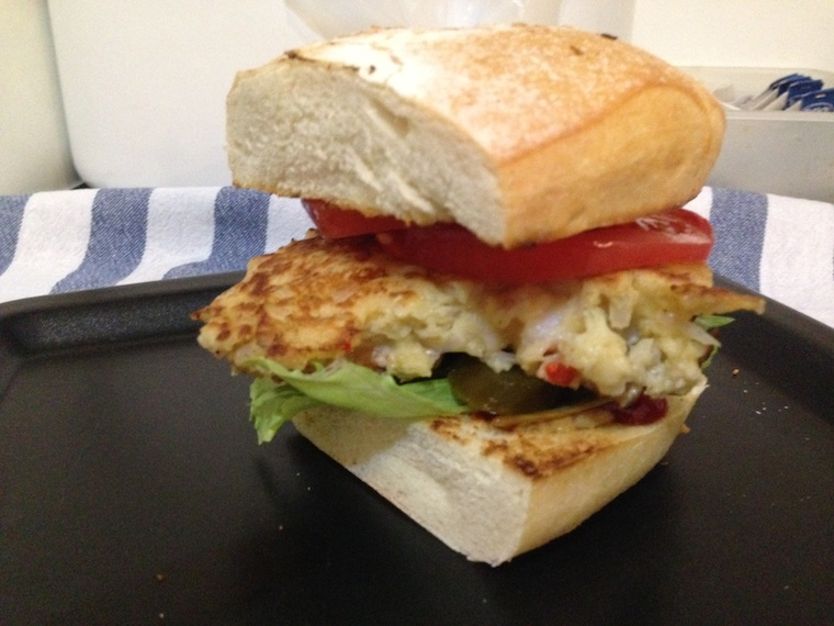 burger-krewetkowy