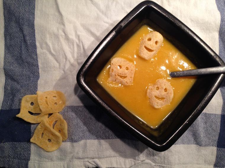 dyniowa-zupka-z-imbirem-bez-curry