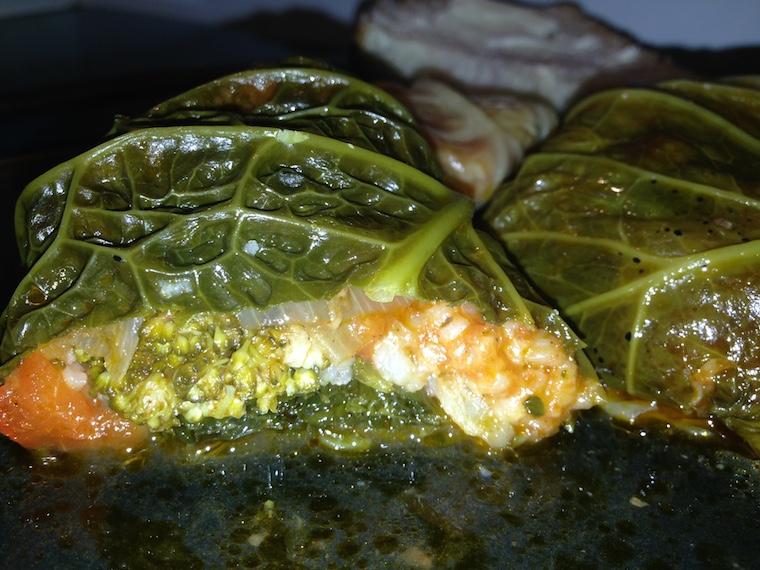golabki-weganskie-z-warzywami-i-kasza