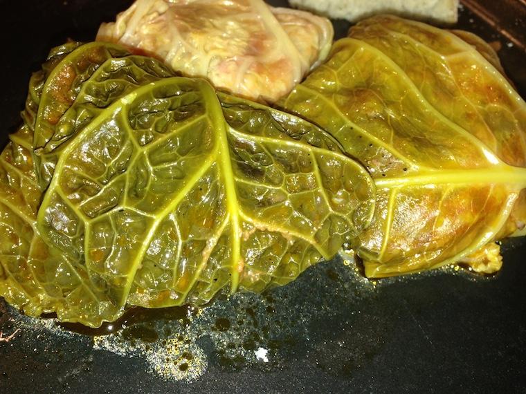 golabki-weganskie