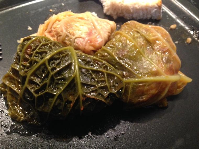 golabki-wegetarianskie