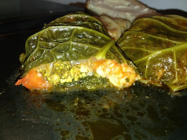 golabki-z-kasza-wegetarianskie